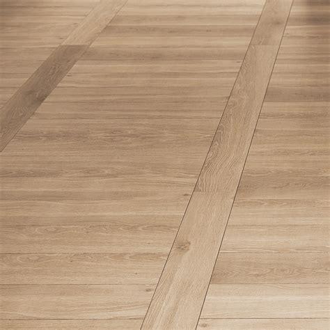1 oak flooring designs cork laminate floors coffee color tiles regarding flooring