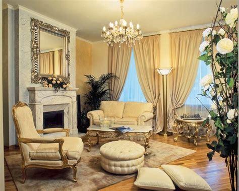 green wohnzimmer ideen wohnideen wohnzimmer im klassischen stil f 252 r eleganten