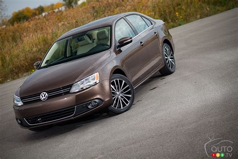 Volkswagen Jetta Tdi 2013 by List Of Car And Truck Pictures And Auto123