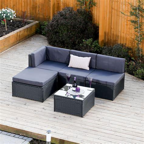 rattan corner sofa uk rattan corner sofa uk revistapacheco com