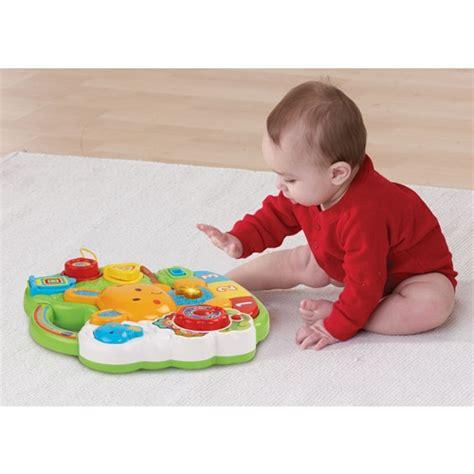 Vtech Friendlies 3 In 1 Baby Centre Original Baby Playmat friendlies 2 in 1 activity centre best