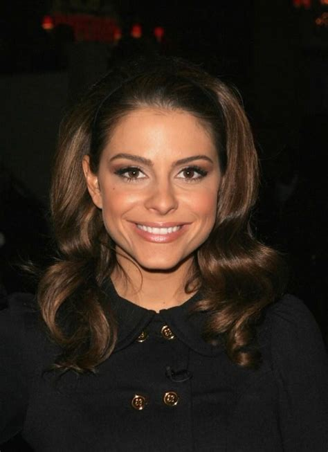 Battle Of The Lhuillier Gayheart Vs Menounos by Menounos Pictures And Photos Fandango