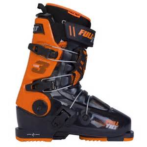 tilt chair ski boots 2014 evo outlet
