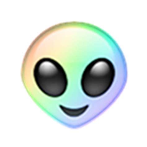 emoji roblox rainbow alien emoji roblox