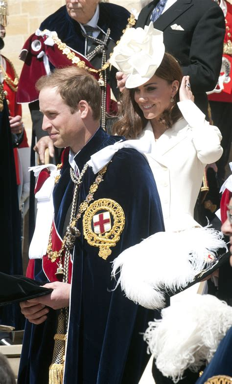 kate middleton receives royal order from queen elizabeth kate middleton in queen elizabeth ii and members of the