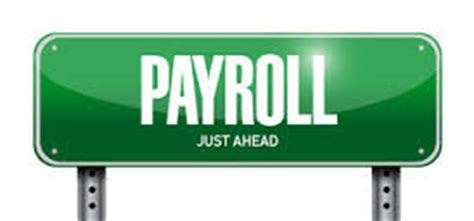 Payroll Office by Payroll Overview