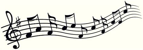 imagenes signos musicales 191 qu 233 son los signos musicales y tipos de signos musicales