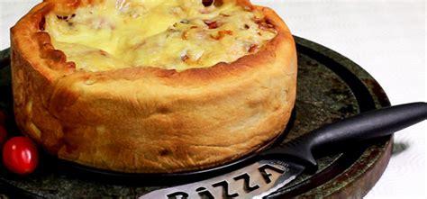 pizza kuchen chefkoch pizza kuchen chefkoch de