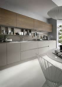 grey modern kitchen design 25 best ideas about modern kitchen cabinets on