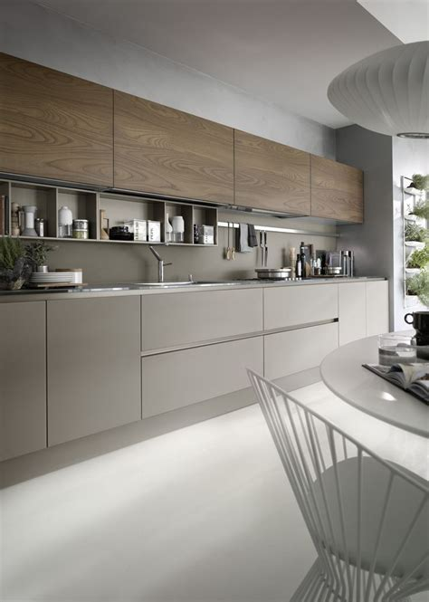 Grey Modern Kitchen Cabinets 25 Best Ideas About Modern Kitchen Cabinets On Modern Kitchens Modern Grey Kitchen