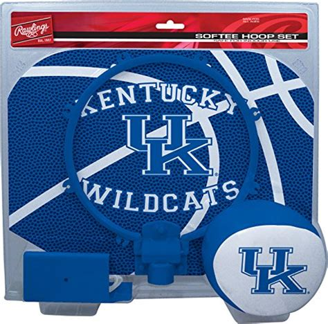 uk wildcats basketball m kentucky wildcats basketball hoop kentucky basketball
