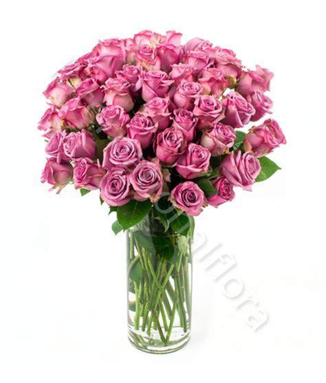 consegna di fiori a domicilio consegna fiori a domicilio bouquet di 50 rosa