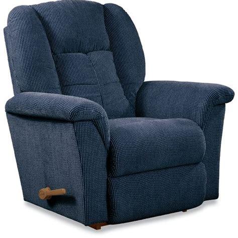 buy lazy boy recliner jasper reclina rocker 174 recliner