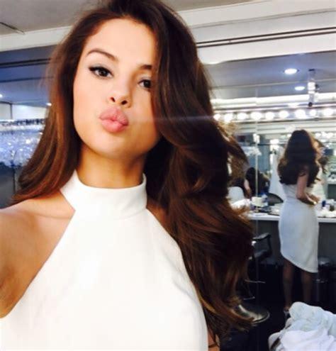 selena gomez fan instagram selena gomez best instagram photos selfies
