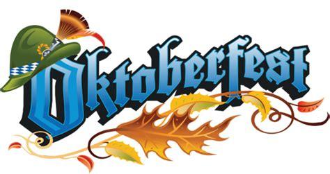 oktoberfest clipart oktoberfest clipart grace lutheran church preschool