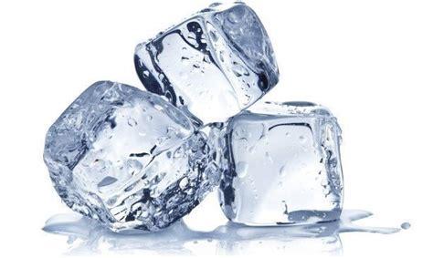 ide bisnis jual es batu laku gak laku produknya  habis