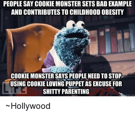 25 best memes about cookie monster cookie monster memes