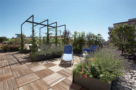 terrazza o terrazzo infiltrazioni terrazza come rimediare idee
