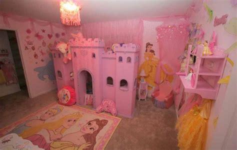 Tempat Tidur Napoli Frozen desain tempat tidur putri kerajaan untuk kamar tidur anak
