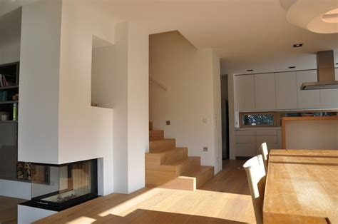 6282 best images about fireplace in the living room on - Dreiseitiger Kamin