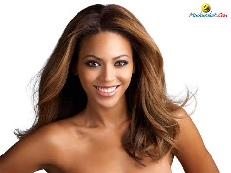 Beyonce Knowles Biography, Beyonce Knowles Information