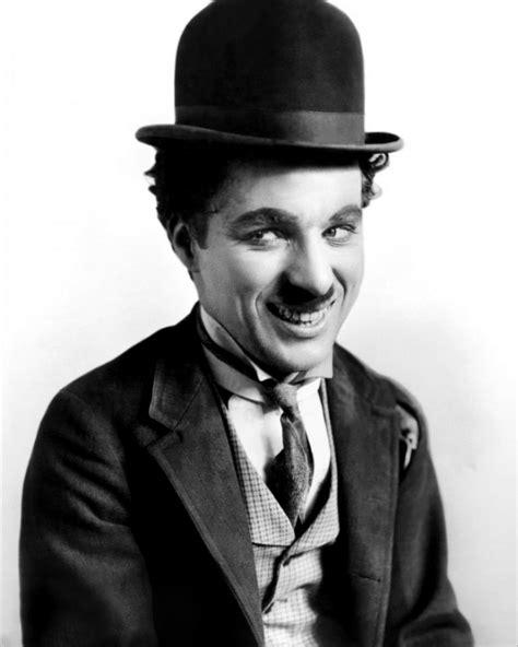 Chaplin L by Chaplin Pour Les Perfectionnistes Ou Les Curieux