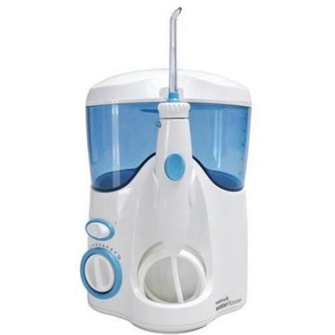 Waterpik Ultra Dental Flosser Wp 100 waterpik wp 100 ultra water flosser walmart