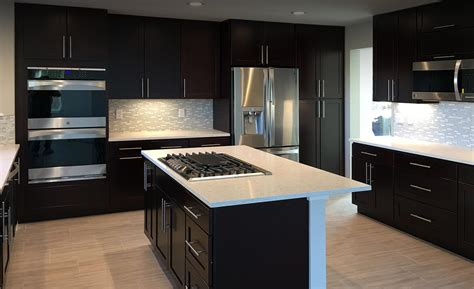 j and k cabinets reviews j k kitchen cabinets review