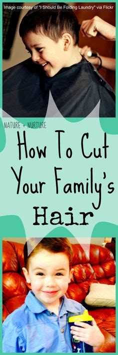 7 Things I Learned By Cutting My Own Bangs by 1000 Ideas About Cut Your Own Hair On Hair In