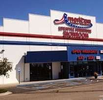 American Furniture Warehouse Westminster by American Furniture Warehouse Office Photos Glassdoor Co In