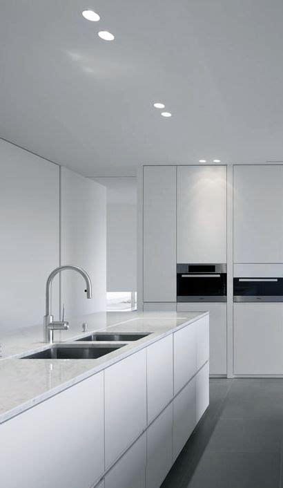 best 25 modern white kitchens ideas on best 25 modern white kitchens ideas on white