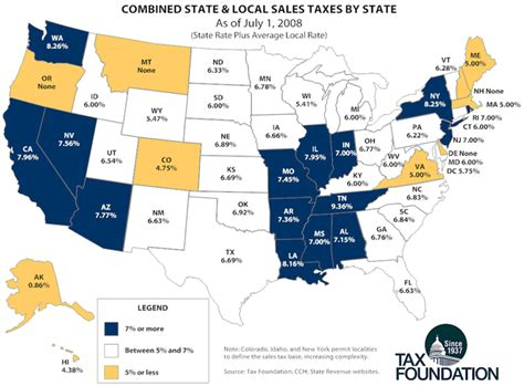 what is washington state sales tax what is washington state sales tax a golden opportunity