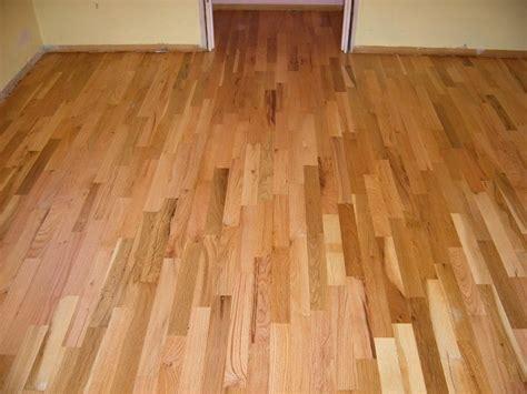 oregon hardwood floors hardwood flooring reedsport oregon sterlingwoodfloors