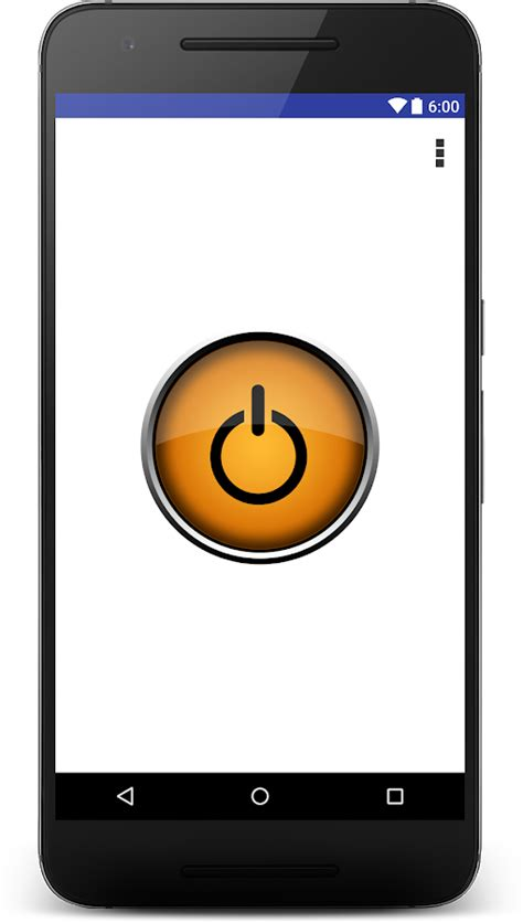 mag light app for android torch flashlight android apps on play