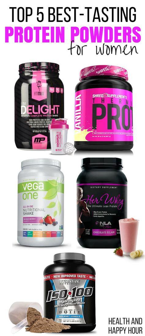 best weight gain protein powder 17 best ideas about best protein powder on