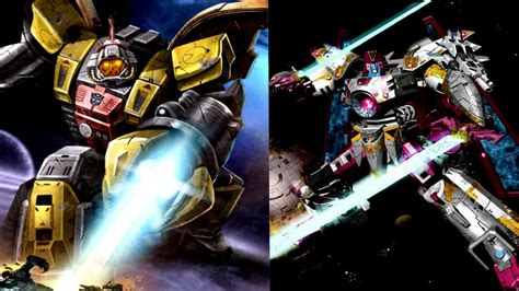 omega supreme omega supreme and vector prime trademarked for