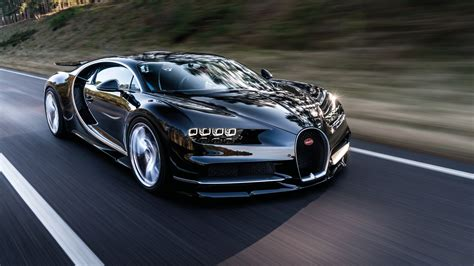Bugatti Auto by 2017 Bugatti Chiron Geneva Auto Expo Wallpaper Hd Car