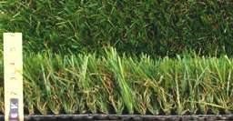 costo tappeto erboso al mq prato sintetico erba sintetica finta erba finto prato