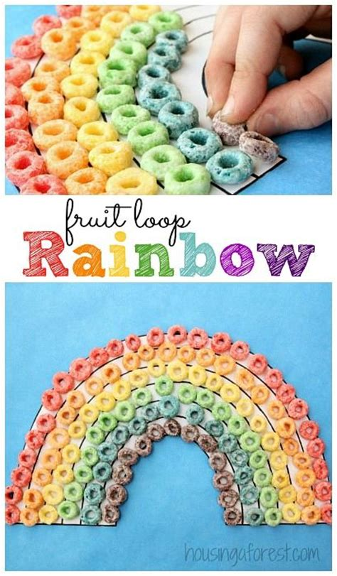 craft loops projects 25 best ideas about preschool crafts on