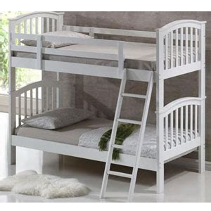 bunk beds that can be separated compare prices of wooden beds read wooden bed reviews