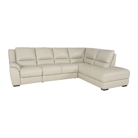 Delray Sofa by Delray 3 Pc Sectional Wg R Furniture