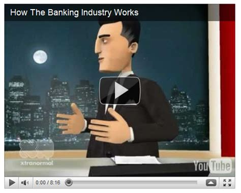 sander consumer bank investment october 2014