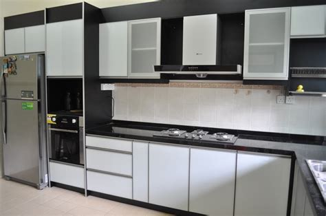kitchen kabinet design kitchen kabinet kitchen and decor