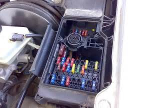 obdii tools needed or can car diagnose itself mbworld org forums
