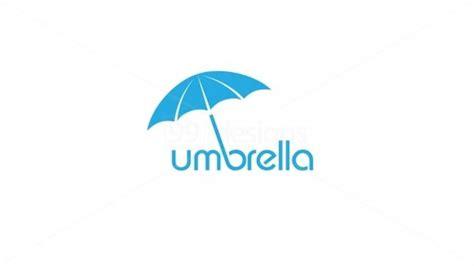 google images umbrella umbrella logos google zoeken logo pinterest