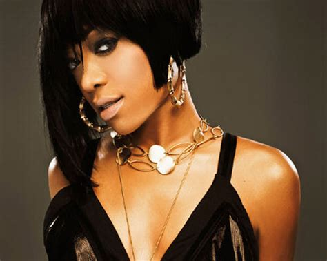 understood commercial actress female rappers images my gurl trina