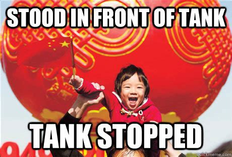 Third World Success Kid Meme - second world success kid third world success know your