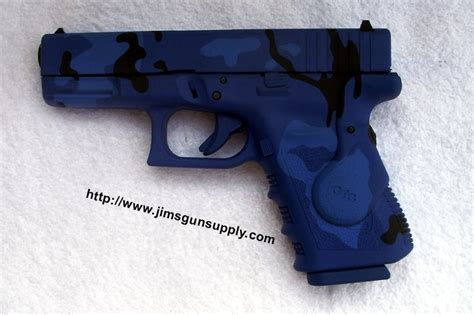 colored handguns vwvortex can i see some handguns with camo colored