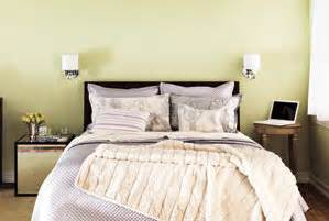 Bedroom Decorating Ideas Real Simple 5 Decorating Ideas For Bedrooms Real Simple