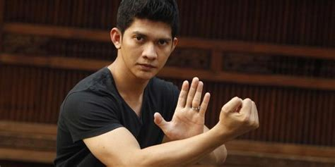 video film iko uwais james wan to produce new mortal kombat film page 2